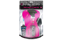 Muc-Off Wash &amp; Lube Kit